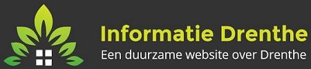 InformatieDrenthe